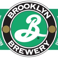 361_Brooklyn-Brewery-Logo-w-Wings_3