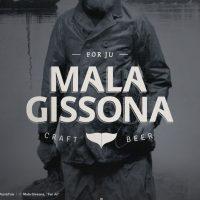 mala-gissona-27f