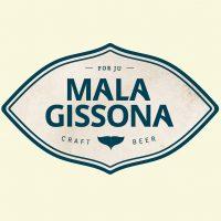 mala-gissona_14289673091357_g