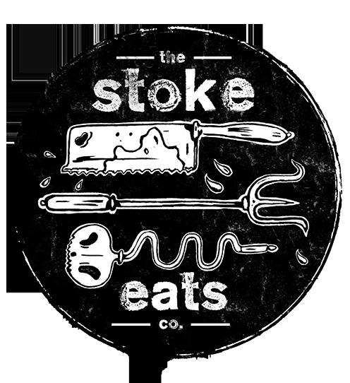 Stoke Eats